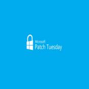 Microsoft, Sıfır Günlük ( Zero-Day ) Zafiyeti İçin Güncelleme Yayınladı