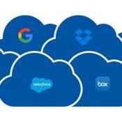 Microsoft Azure AD ve Office 365 Ne Kadar Güvenli?