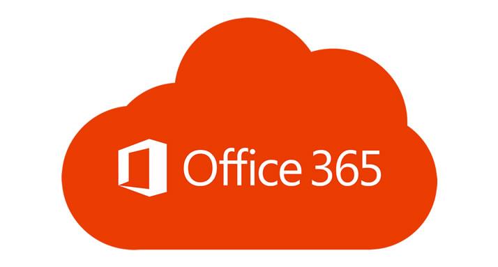 Ofis 365 Exchange Online Arşivleme Özelliği Devreye Almak