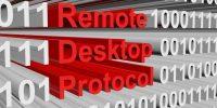 Windows Uzak Masaüstü Hizmetlerine Malware Saldırısı