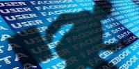 267 Milyon Facebook Kullanıcısının Kişisel Verileri Korunmasız Durumda