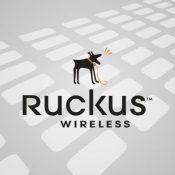 Ruckus Kablosuz Yönlendiricilerde Güvenlik Zafiyeti Tespit Edildi