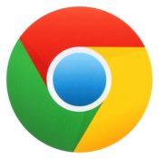 Google'dan Milyonlarca Android Kullanıcısı için Uyarı!