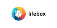 Turkcell Lifebox 2019'da 5,5 Milyon Kullanıcıya Ulaştı