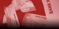 Dark Web'de Türk Kredi Kart Bilgileri Satılıyor İddası !!