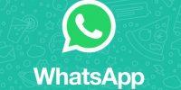 WhatsApp, 2020 Yılından İtibaren Milyonlarca Telefondan Desteğini Kesecek