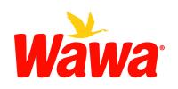 WAWA'dan Veri İhlali Açıklaması