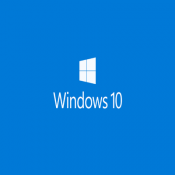 Microsoft'tan Windows 10 1809 İçin Zorunlu Güncelleme
