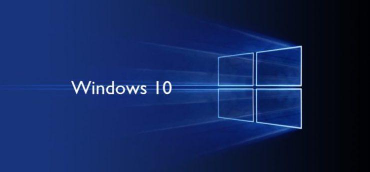 """Windows 10 Uyarıyor: """"Devious And Evil"""" Malware  Güvenlik Yazılımlarını Atlatıyor"""