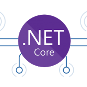 .NET CORE EnableBuffering()