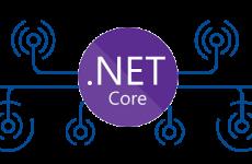 .NET CORE EnableBuffering()