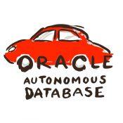 Oracle Otomatik İndex  – DBMS_AUTO_INDEX Oracle Database 19c