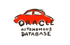 Oracle Otomatik İndex  – DBMS_AUTO_INDEX Oracle Database 19c