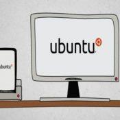 Ubuntu, Windows 7 Kullanıcılarını Davet Ediyor