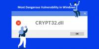 Microsoft ve NSA, Bir Güvenlik Açığının Milyonlarca Windows 10 Bilgisayarını Etkilediğini Açıkladı!