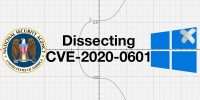 CVE-2020-0601 – Microsoft Security Updates