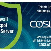 Cisco/HP Switch Mirror PORT Yapılandırma ve Coslat 5651 loglama