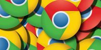 Google Chrome 2021'e Kadar Windows 7'ye Destek Verecek