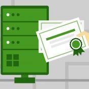 Sertifika Servisi Yüklü Olan Sunucunuzu Nasıl Taşırsınız? Microsoft Certification Authority Migration