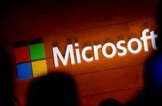 Microsoft Veri Sızıntısı: 250 Milyon Adet Servis Kaydı İfşa Oldu!