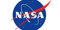 """NASA Tarafından Bulunan Dünya Büyüklüğünde İlk Yaşanabilir Bölge :""""TOI 700 D"""""""