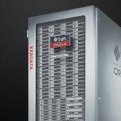 Oracle Exadata System Software 20.1 Yayınlandı