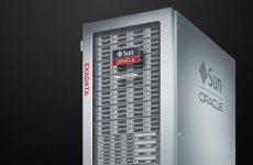 Oracle Exadata Error ve Alert Mesajları