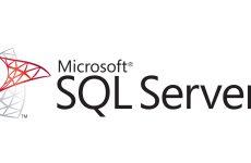 T-SQL İle Diskte Kalan Boş Alan Tespiti