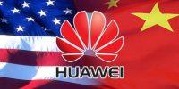 2020 Huawei İçin Zor Geçecek
