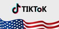 ABD Ordusundan TikTok'a Yasak Geldi