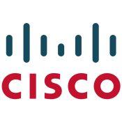 Cisco İçin Güncelleme Vakti