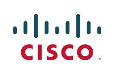 Cisco, Firepower Management Center'daki Zafiyet İçin Güncelleme Yayınladı