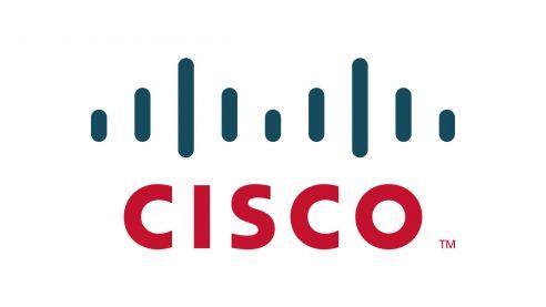 Cisco, İki Kritik Güncelleme Yayınladı