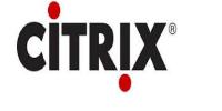 Citrix Zafiyetler İçin İlk Güncellemeleri Yayınladı