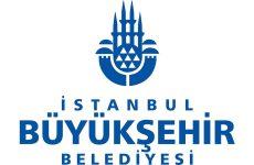 İstanbul Büyükşehir Belediyesi Açık Veri Portalını devreye aldı
