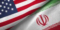 ABD – İran Çatışması Siber Güvenlik Endişelerine Yol Açıyor