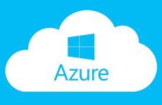 Azure'da Storage Space Direct (S2D) üzerinde Scale-Out File Server Kurulumu