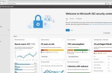 Office 365 eDiscovery Aracı Emekliye Ayrıldı – In-Place eDiscovery ve  In-Place Holds  Nerede?
