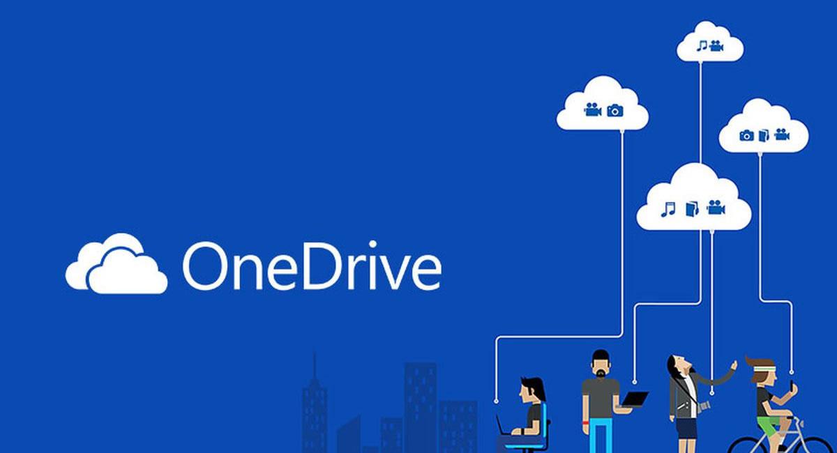 6 adımda Windows üzerindeki Onedrive erişiminin güvenliği