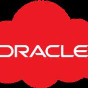 Oracle Database Standard Edition 2 High Availability Geliyor