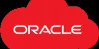 Oracle Autonomous Health Framework (AHF) Nedir ?