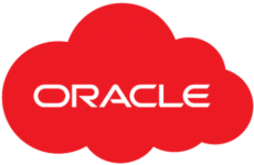 Oracle Database Tablo Sıkıştırma – Table Shrink