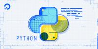 Python Öldü Yaşasın Yeni Kral!