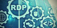 Microsoft RDP Gateway'de Remote Code Execution Zafiyeti