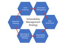 Creating a Vulnerability Management Strategy