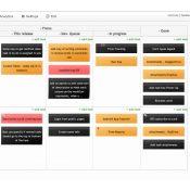 Yazılım Geliştirmenleri Neden Zaman Takip (time tracking) Uygulaması Kullanmalı ?