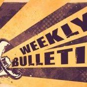 ÇözümPark Haftalık Bülten – 23 Mart 2020