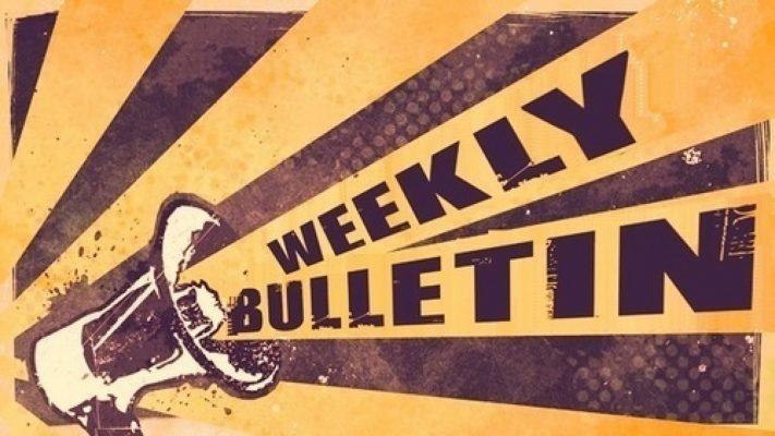ÇözümPark Haftalık Bülten – 10 Ağustos 2020