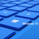 Microsoft'tan Beklenen Güncelleme Geldi