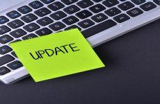 Windows 7 KB4530734 Güncelleme Paketi Sonsuz Döngüye Sebep Oluyor
